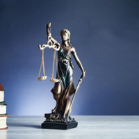 DGT Law Group — Юридичні послуги