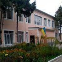 Детское воспитательное учреждение N25 Колосок — Школы и садики