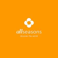 All Seasons — Турагентства