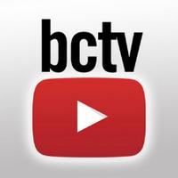 BCTV — Телебачення та інтернет