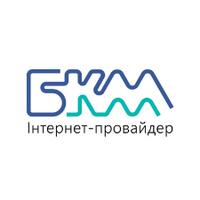 БКМ — Телебачення та інтернет