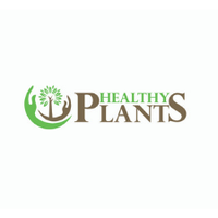 Healthy Plants — Сад і город