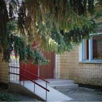 Дошкільний навчальний заклад (ясла-садок) комбінованого типу № 25 Оленка — Школи і садочки