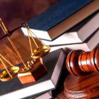 Лекс групп — Юридические услуги