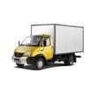 Вантажні перевезення у Білій Церкві
