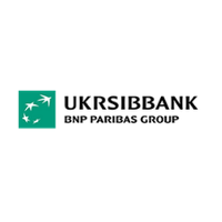 Ukrsibbank в Білій Церкві — Банки та кредитні організації