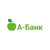 А-Банк в Белой Церкви — Банки и кредитные организации