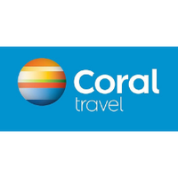 Coral Travel у Білій Церкві — Турагентства