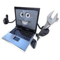 Ремонт комп'ютерів та ноутбуків — Ремонт ПК та ноутбуків