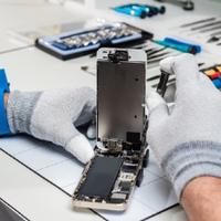 ProService — Ремонт телефонів