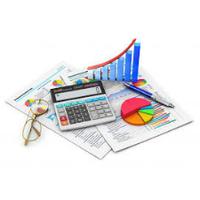 Бухгалтерські послуги для підприємців — Бухгалтери