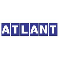 Сервісний центр Атлант — Ремонт побутової техніки