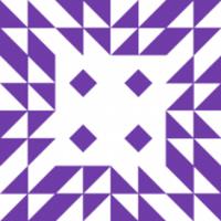 Відділ з питань розвитку підприємництва та інвестицій управління економіки Білоцерківської міської ради — Управління міської ради