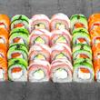 Кіото — доставка суші