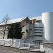 Білоцерківський краєзнавчий музей