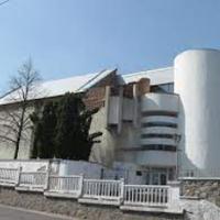 Білоцерківський краєзнавчий музей — Музеї
