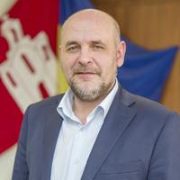 Геннадій Анатолійович Дикий — Депутати