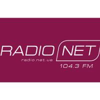 Radio.Net — Аудиовизуальные СМИ