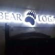 Bearloga.lounge