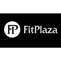 Фитнес-клуб FitPlaza — Тренажерний зал та фітнес