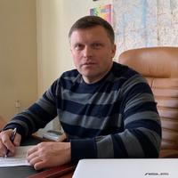 Станіслав Михайлович Поліщук — Депутати