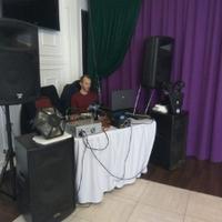 Музика на Свято, DJ, Оренда Апаратури — Організатори та ведучі свят