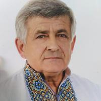 Микола Володимирович Дашкевич — Депутати