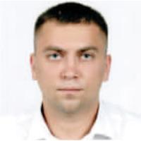 Олександр Віталійович Чучула — Депутати