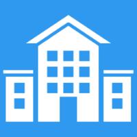 Управління фінансів Білоцерківської міської ради — Управління міської ради