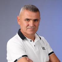 Олександр Володимирович Балановський — Депутати