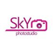 Фотостудія Sky