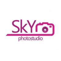 Фотостудія Sky — Фотостудії