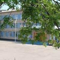 Білоцерківська загальноосвітня школа І-ІІІ ступенів № 4 — Школи і садочки