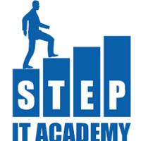 Комп'ютерна академія ITSTEP у Білій Церкві — Курси та гуртки
