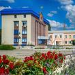 Пресс-служба Белоцерковской городской территориальной общины