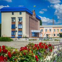 Прес-служба Білоцерківської міської територіальної громади — Новинні агентства та прес-служби