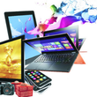BC Comteh — інтернет-магазин