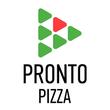 Pronto Pizza в Білій Церкві