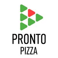 Pronto Pizza в Білій Церкві — Піца і суші
