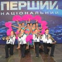 Студія танців Вікторія — Танці