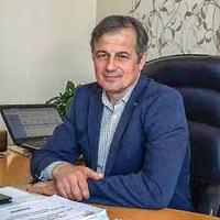Кравець Анатолій Васильович - заступник міського голови — Міська влада