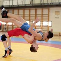 ДЮСШ Богатир — Секції боксу та єдиноборств