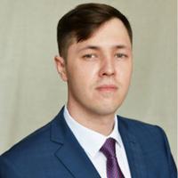 Артем Хруленко — Депутати