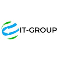 IT-GROUP — IT