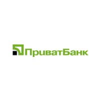 Відділення Приватбанку на вул. Грушевського — Банки та кредитні організації