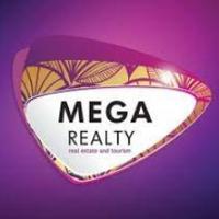 Мегаріелті — Агенції нерухомості