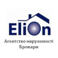 Аліон — Агенції нерухомості