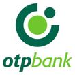 OTP Банк в Броварах