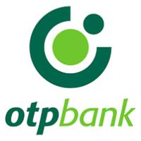 OTP Банк в Броварах — Банки та кредитні організації