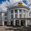 Білоцерківський національний аграрний університет